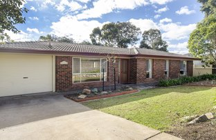 Picture of 4 Horn Drive, Happy Valley SA 5159