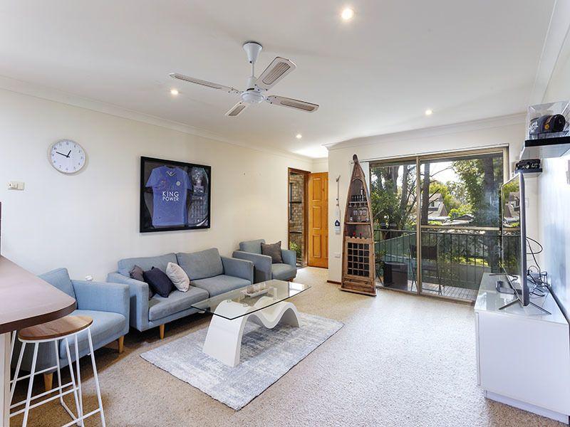4/4 Jacob Street, Tea Gardens NSW 2324, Image 0