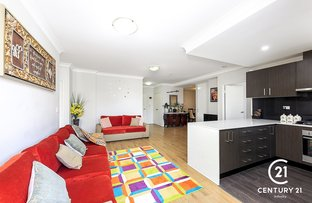 Picture of 6/8A Myrtle Street, Prospect NSW 2148