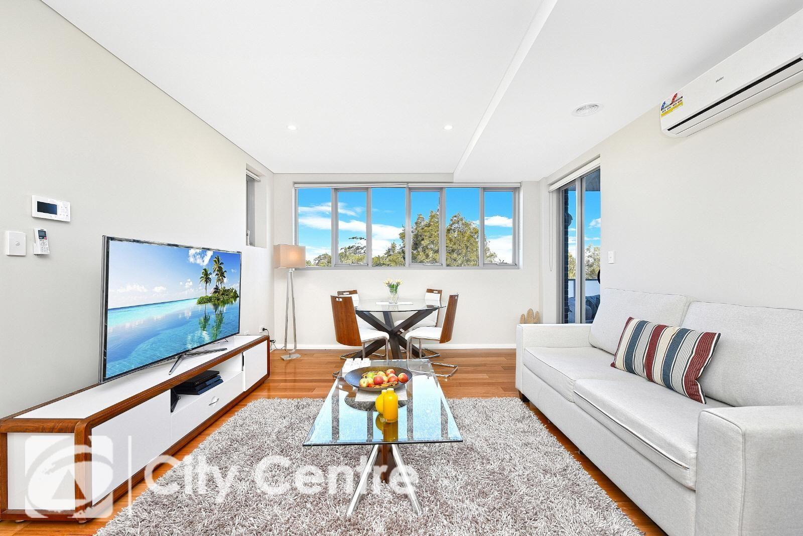22/50 Loftus Crescent, Homebush NSW 2140, Image 2