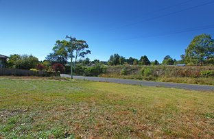 Picture of Lot 3 Railway Street, Moss Vale NSW 2577