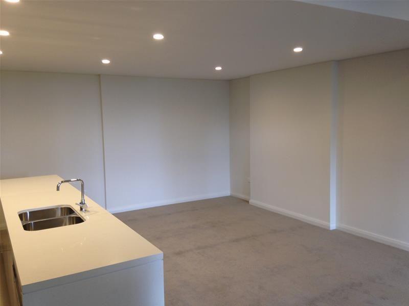 A21/495-503 Bunnerong Road, Matraville NSW 2036, Image 1