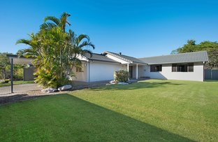Picture of 1 Rangeview Court, Burleigh Waters QLD 4220