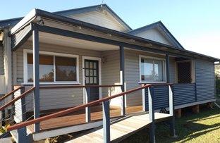 43 Highfield Rd, Kyogle NSW 2474