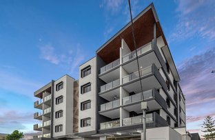 Picture of 305/14 Gallway Street, Windsor QLD 4030