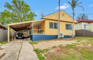 Picture of 10 Lucy St, Kingswood NSW 2747