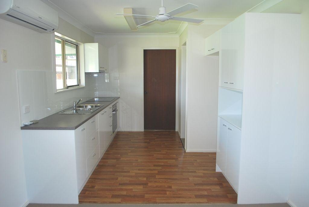 48 SPRING VALLEY AVENUE, Gorokan NSW 2263, Image 1