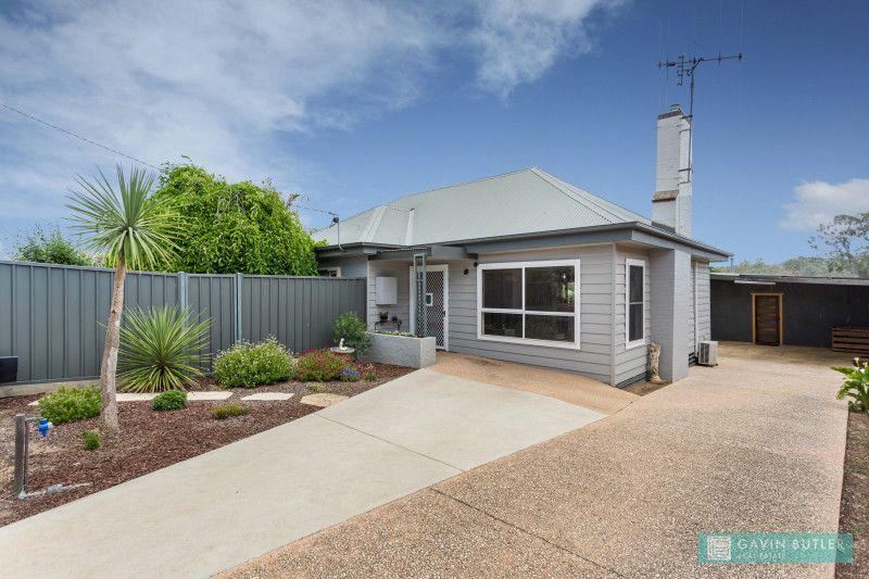 326 High St, Kangaroo Flat VIC 3555, Image 0