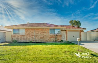 Picture of 73 Discovery Crescent, Port Kennedy WA 6172