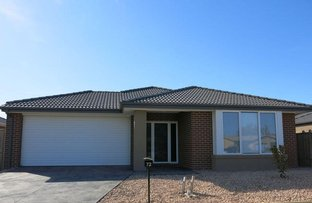 Picture of 72 Coimadai Road, Diggers Rest VIC 3427