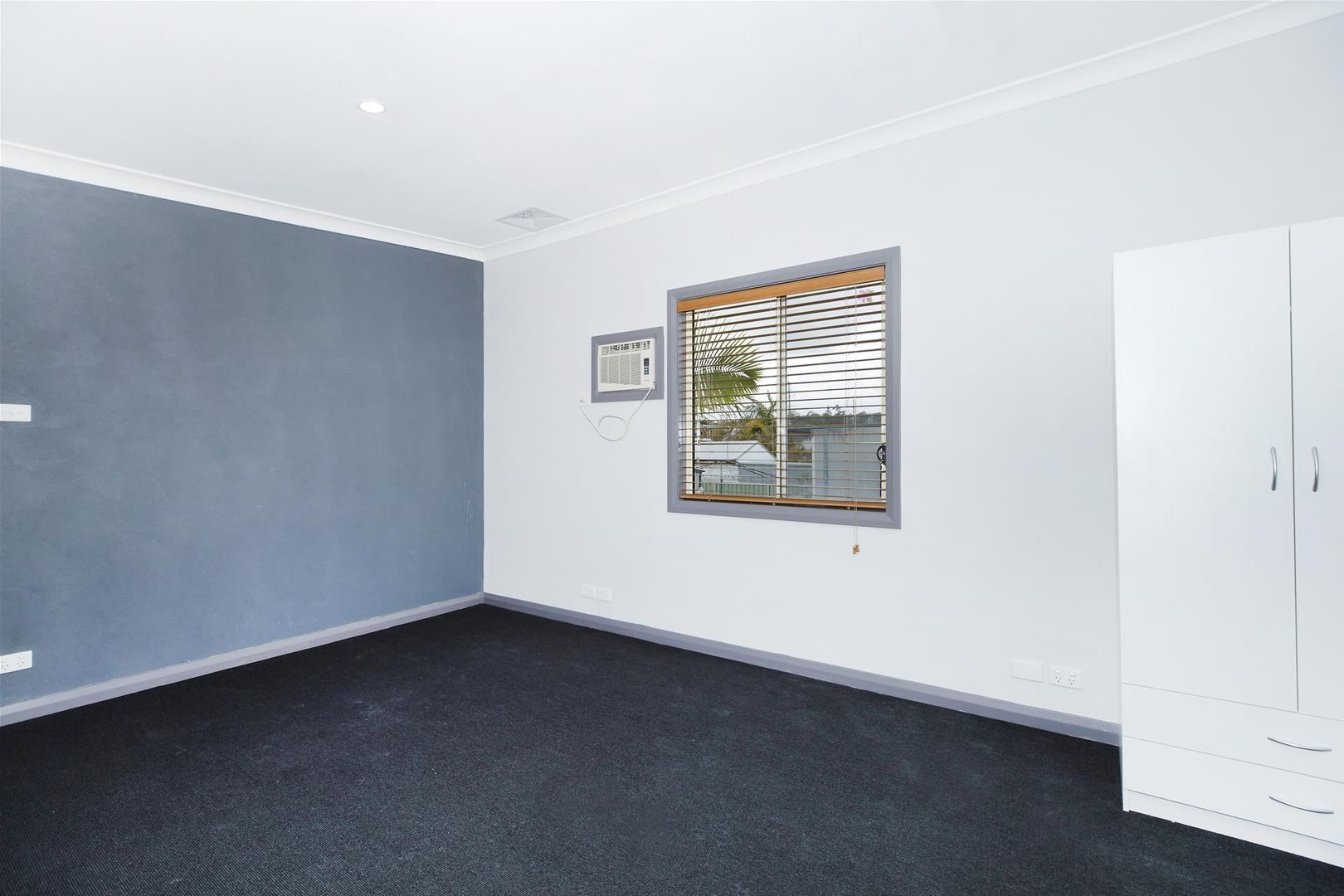 624A Main Road, Edgeworth NSW 2285, Image 2