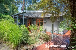 Picture of 9 Kalulu Road, Tecoma VIC 3160