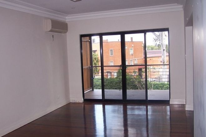Picture of 11 The Esplanade, ST LUCIA QLD 4067