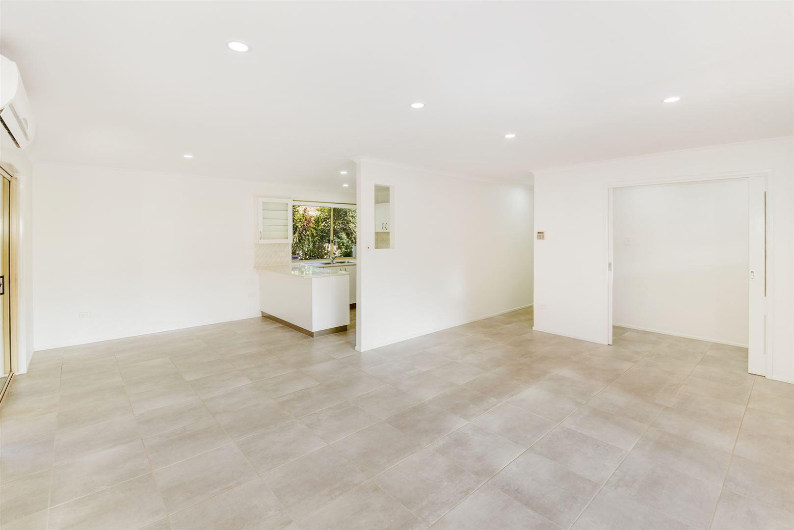 74 Gloucester Road, Buderim QLD 4556, Image 1