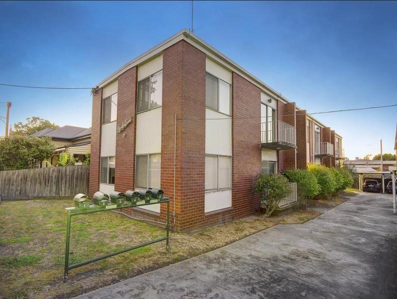 1/72 Bellerine Street, Geelong VIC 3220, Image 0