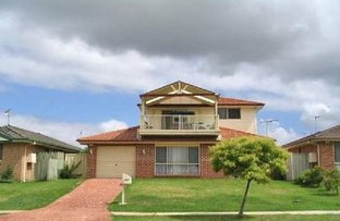 Picture of 49 Southee Court, Oakhurst NSW 2761