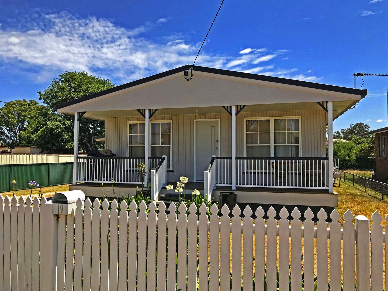 19 Albert Street, Warwick QLD 4370, Image 0