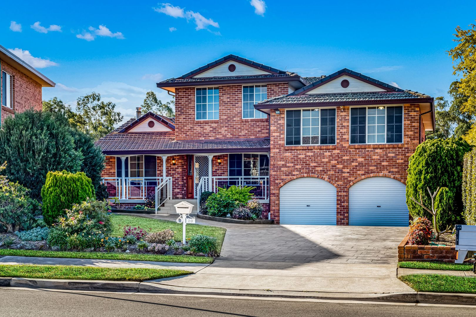 20 Cootha Close, Bossley Park NSW 2176, Image 0