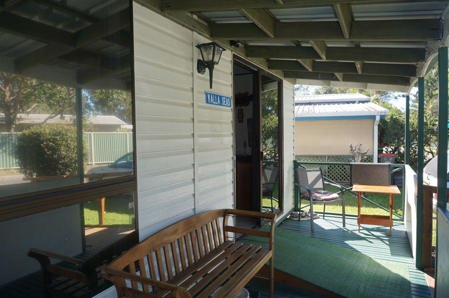 177 Robin Gordon Drive, Valla Beach NSW 2448, Image 2