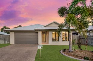 Picture of 21 Chardonnay Drive, Condon QLD 4815