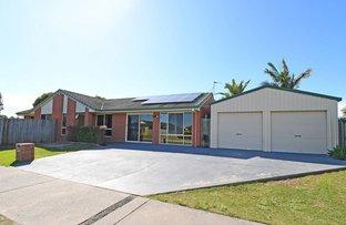 Picture of 98 Nissen Street, Urraween QLD 4655