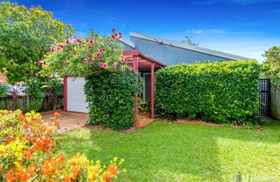 Picture of 10 Gladstone Street, Redland Bay QLD 4165