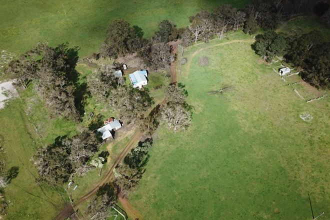 Picture of 2470 Chester Pass Rd, NAPIER WA 6330
