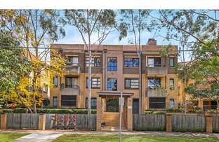 Picture of 13/47-53 Hampstead Road, Homebush West NSW 2140