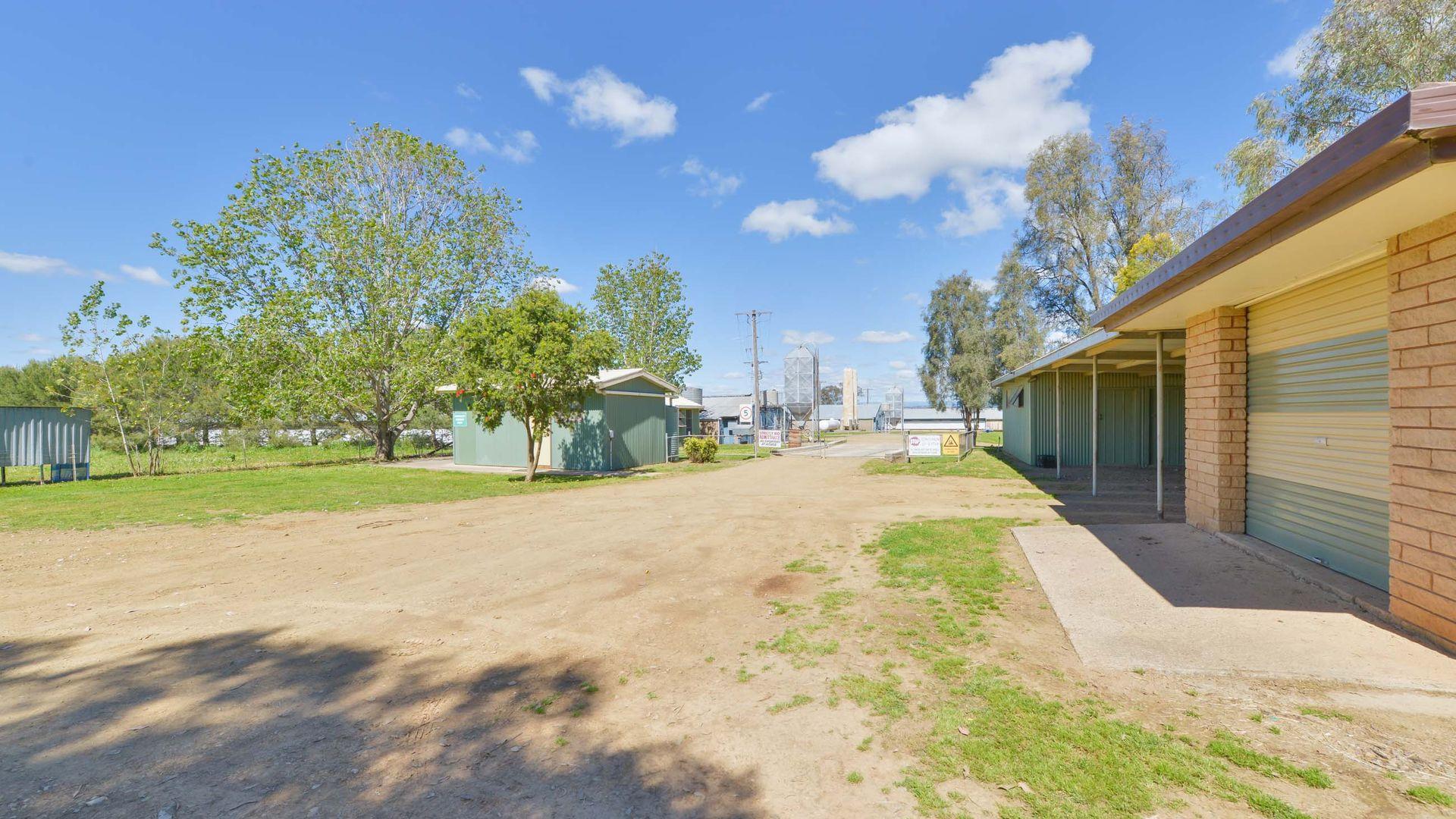 126 Byamee Lane, Tamworth NSW 2340, Image 2