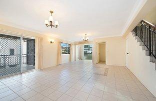 Picture of 1/73 Homebush Road, Kedron QLD 4031