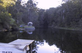 Picture of 6/658 Upper Brookfield Road, Upper Brookfield QLD 4069