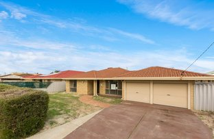 Picture of 93 Collins Road, Willetton WA 6155