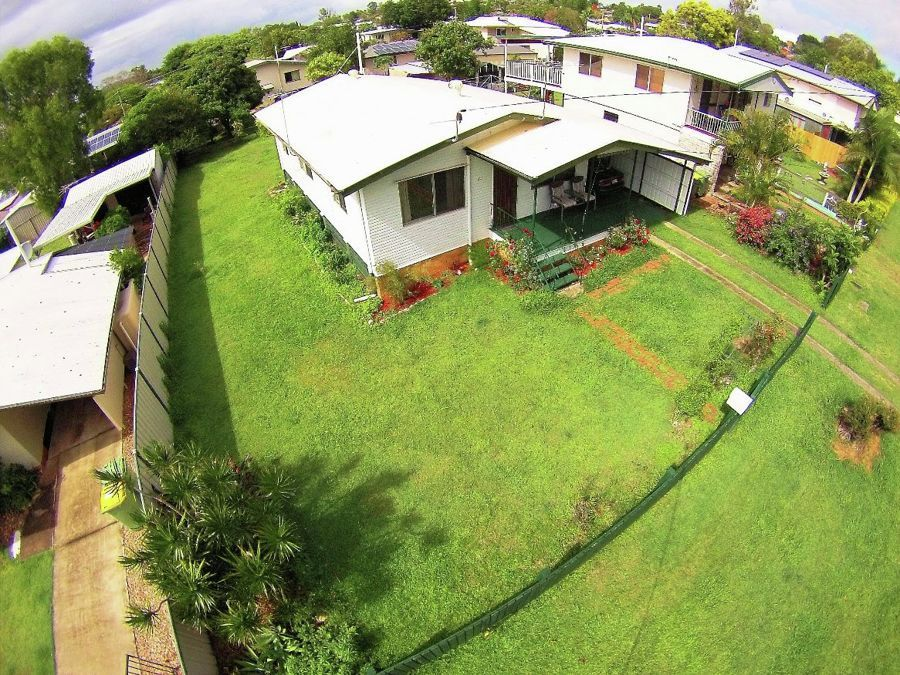 23 Vivian Street, Eastern Heights QLD 4305, Image 0