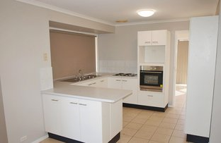 Picture of 6 Ryan Court, Burpengary QLD 4505