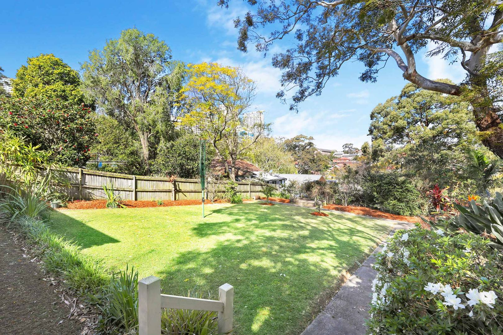 18 Fullers Road, Chatswood NSW 2067, Image 2