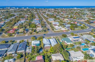 12A Trilby Street, Redcliffe QLD 4020