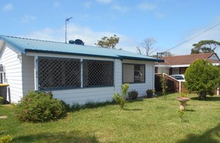 Picture of 24 Ridgelands Drive, Sanctuary Point NSW 2540