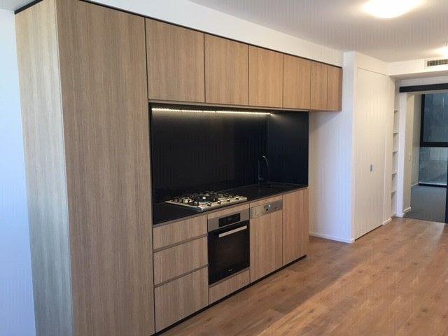 304/248 Flinders  Street, Adelaide SA 5000, Image 0
