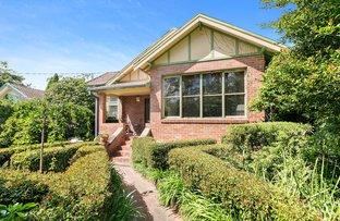 Picture of 92 Artarmon Road, Artarmon NSW 2064