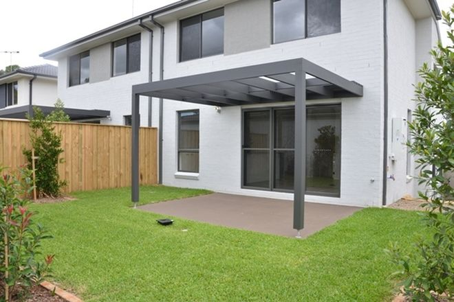 Picture of 29 Three Bees Drive, GLENFIELD NSW 2167