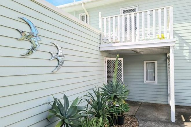 Picture of 19 Pearl St, TWEED HEADS NSW 2485