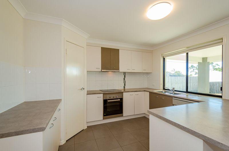 12 Takoko Place, Kirkwood QLD 4680, Image 1