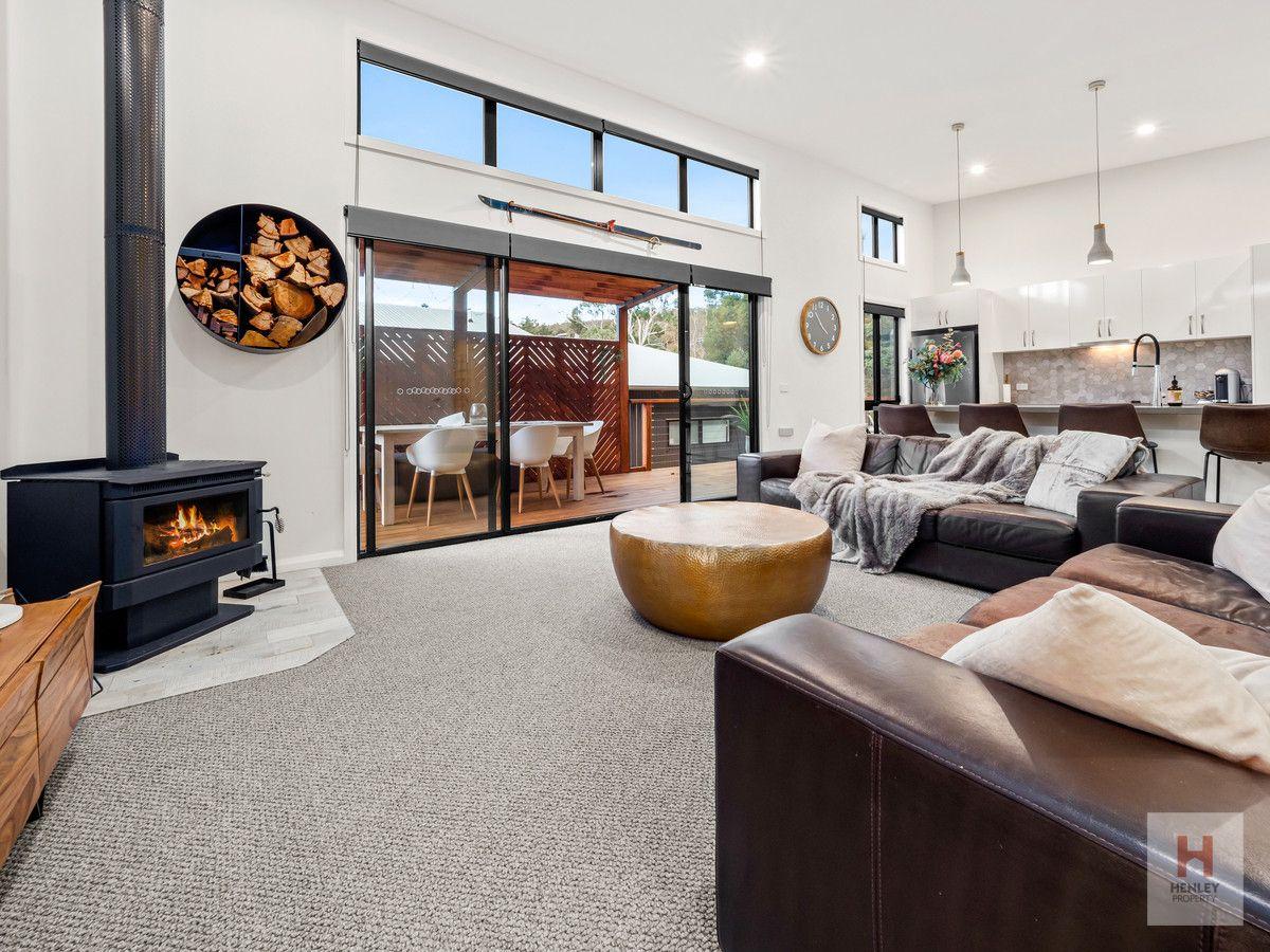 1/66 Jerrara Drive, East Jindabyne NSW 2627, Image 0