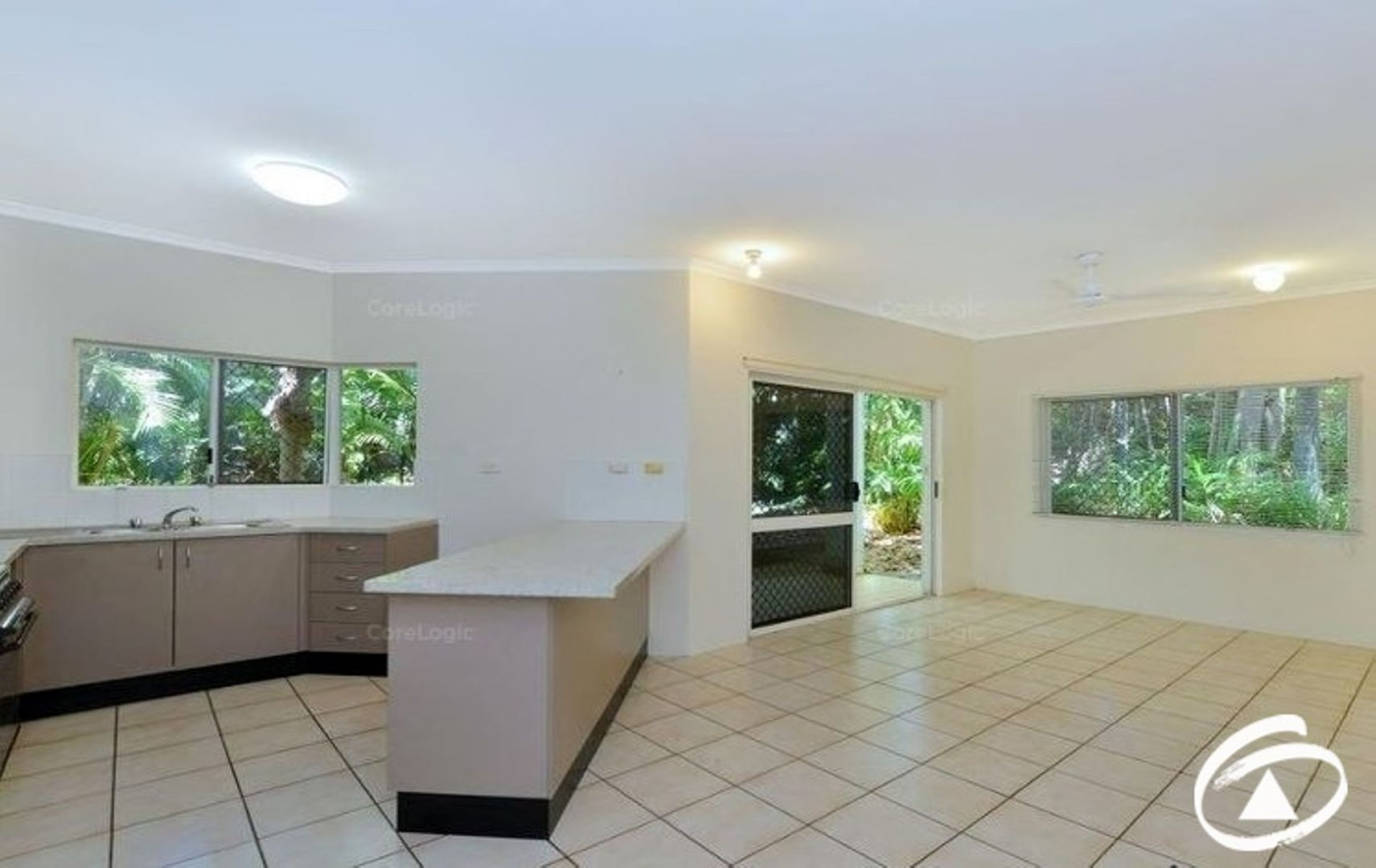6/20 Anderson Street, Trinity Beach QLD 4879, Image 2