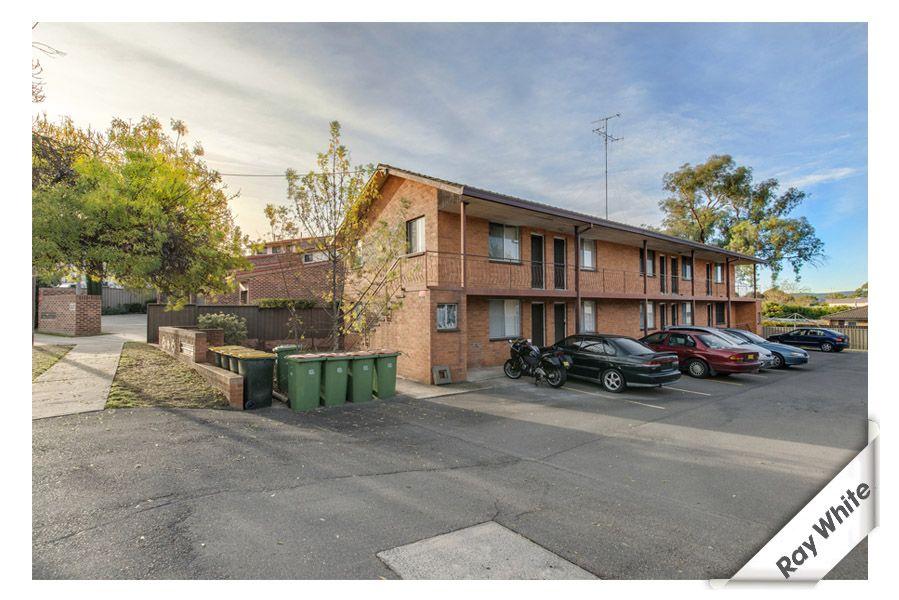 5/5 Adams Street, Queanbeyan West NSW 2620, Image 0