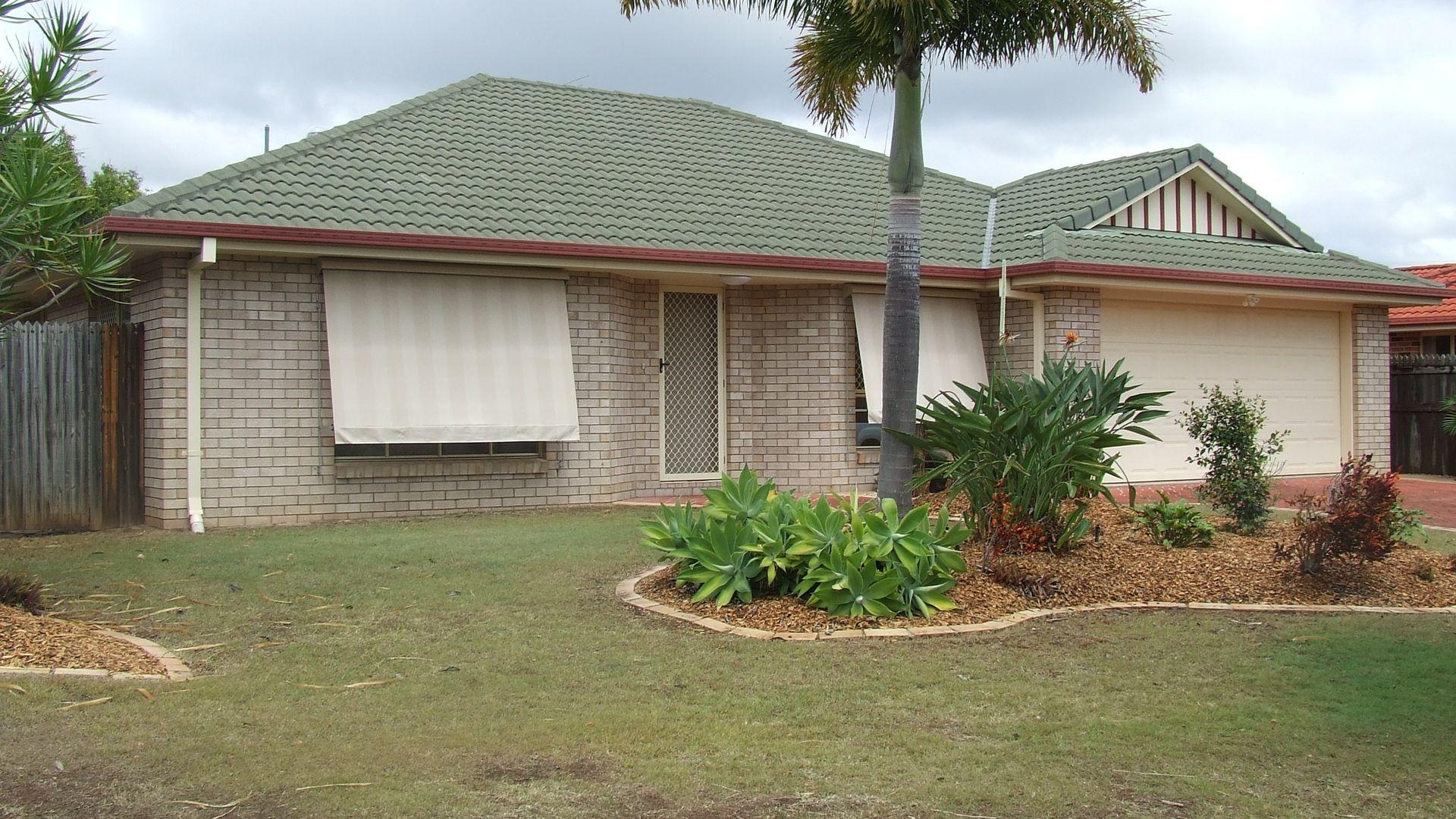 5 Paulina Street, Wellington Point QLD 4160, Image 24
