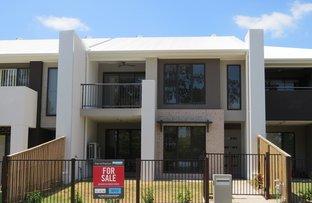 Picture of 18 Garragull Drive, Yarrabilba QLD 4207