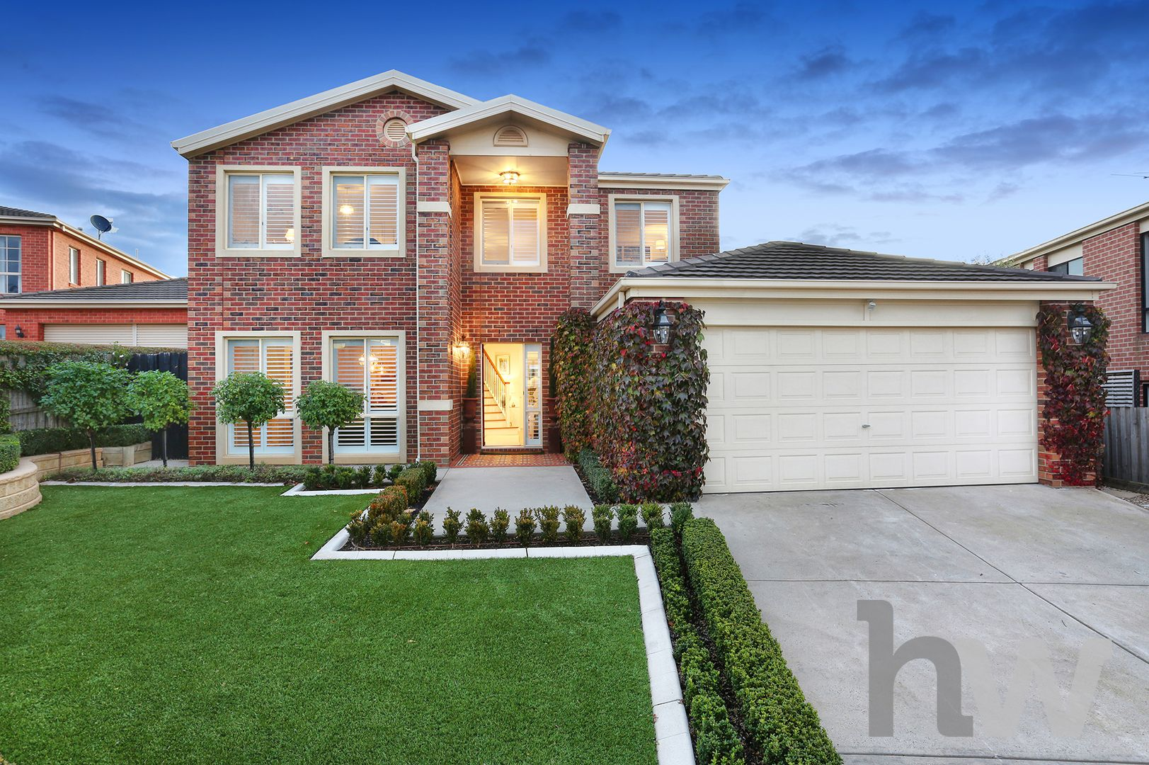 10 Lipizzaner Court, Highton VIC 3216, Image 1