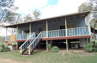Picture of 15 Carbeen Crescent, Nanango QLD 4615