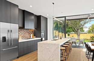Picture of 6 Wrights Road, Drummoyne NSW 2047